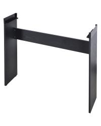 Стойка для клавишных Artesia Stand ST2 (Black)