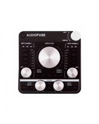 Аудиоинтерфейс / звуковая карта Arturia Audiofuse