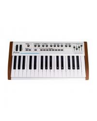 MIDI-клавиатура Arturia The Factory/Analog Experience 32