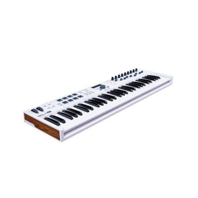 MIDI-клавиатура Arturia KeyLab Essential 61