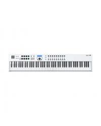 MIDI-клавиатура Arturia KeyLab Essential 88