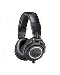 AUDIO-TECHNICA ATH-M50X - Наушники
