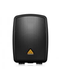 Портативная акустическая система Behringer Europort MPA40BT