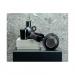 Beyerdynamic Amiron wireless copper