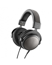 Beyerdynamic T1 the 3nd generation - Наушники