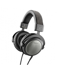Beyerdynamic T5p the 3nd generation - Наушники