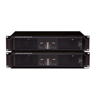 BIG AMPDIG1600 2*800W(4ohm) (BG)