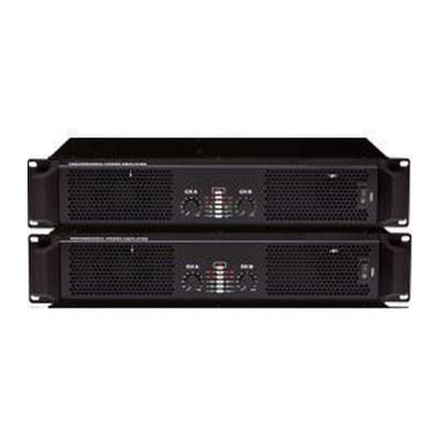 BIG AMPDIG800 2*400W(4ohm) (BG)