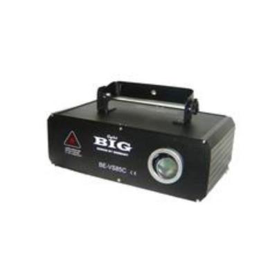 BIG BE85C (BG)
