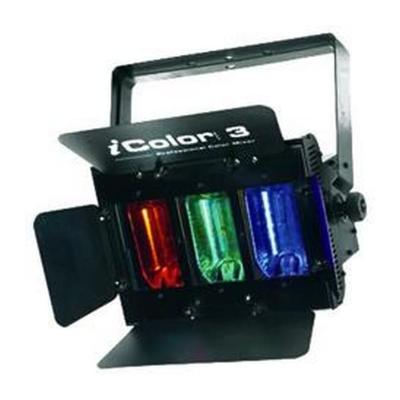 BIG BI012 (3 color changer desciption light) (BG)