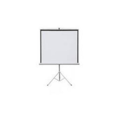 BIG Полотно экранное матовое (BG)