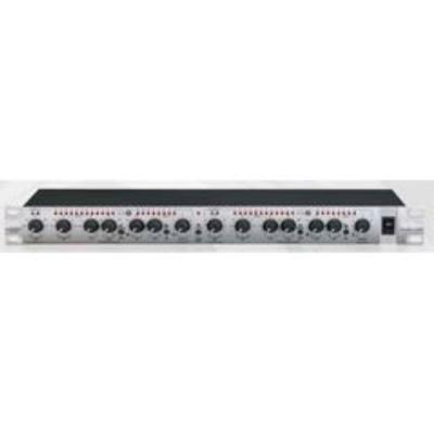 BIG CL8000 MCP220 (BG)