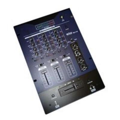 BIG DJ14 (BG)