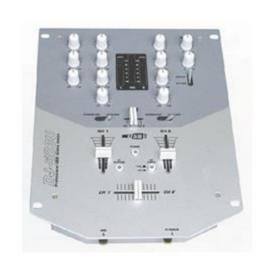 BIG DJ503+USB (BG)