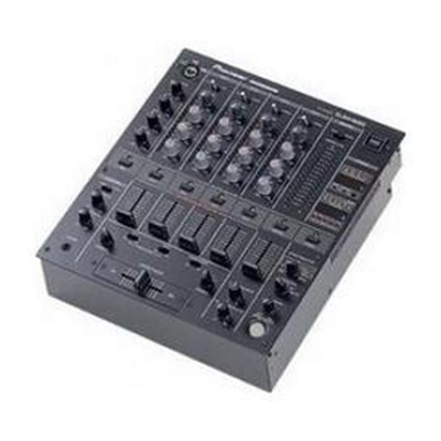 BIG DJM500FX (BG)
