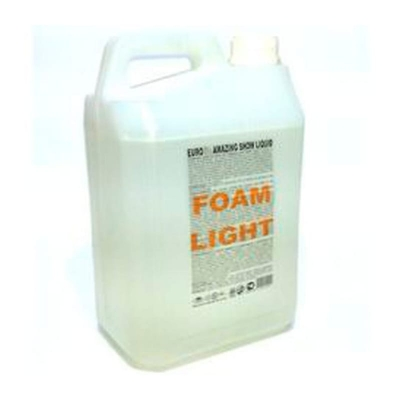 BIG FOAM LIGHT- 1:50 (BG)