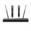 Беспроводные микрофоны BIG 2081/BETA58(2ручных)