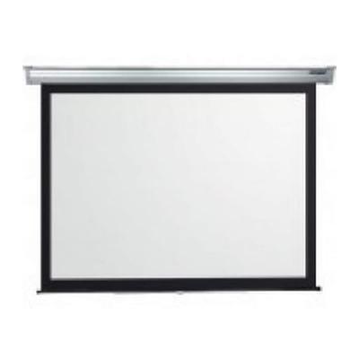 BIG SRM-1103 Экран настенный 180*180 (BG)
