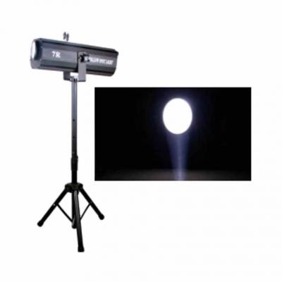 Прожектор BIG v7r