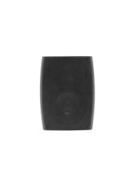 Акустическая система BIG MSB800 - 8Ohm/100V BLACK