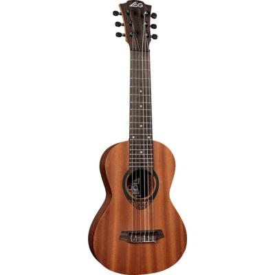 Травел гитара Lag TIKI TKT8 / travel