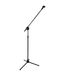 Микрофонная стойка Cabletech Azusa UCH0036
