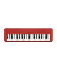 Цифровое пианино Casio CT-S1RDC7