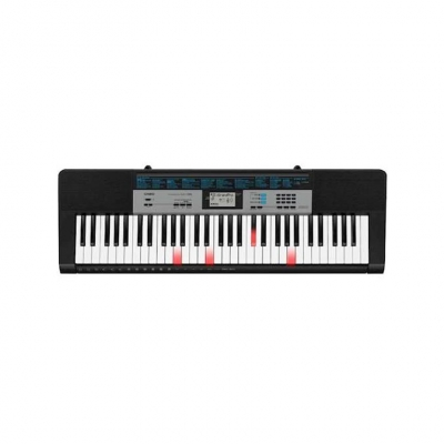 Клавишник цифровой Casio LK-136K7