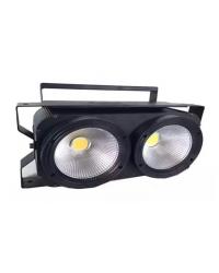 Световой LED прибор City Light CS-B210 LED COB MOSAIC 2*100W