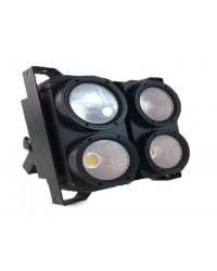 Световой LED прибор City Light CS-B410 LED COB MOSAIC 4*100W