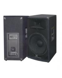"""Пассивная акустическая система City Sound CS-112Neo 12""""+1"""", 500/1000 Вт, 8 Ом"""