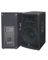 Комплект из 2-х акустических систем City Sound CS-115A-2Neo 1400/2800 Вт