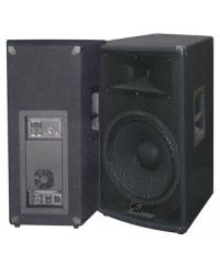 Комплект из 2-х акустических систем City Sound CS-115SA-2 1000/2000 Вт