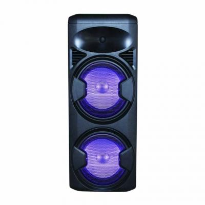 Активная акустическая система Clarity MAX-S10