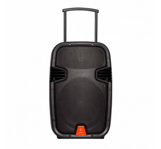 Clarity MAX12MBAW-U - автономная акустическая система
