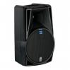 DB Technologies Opera 712 BL - активная акустическая система