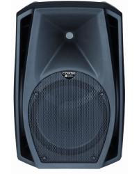 DB Technologies Cromo 12 Club - активная акустическая система