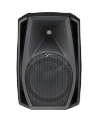 DB Technologies Cromo 15 Plus - активная акустическая система