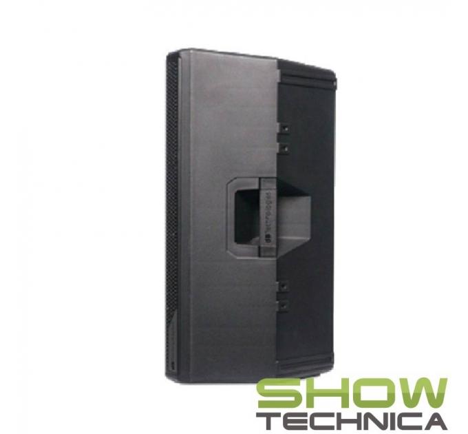 DB Technologies Opera Unica 12 - активная акустическая система