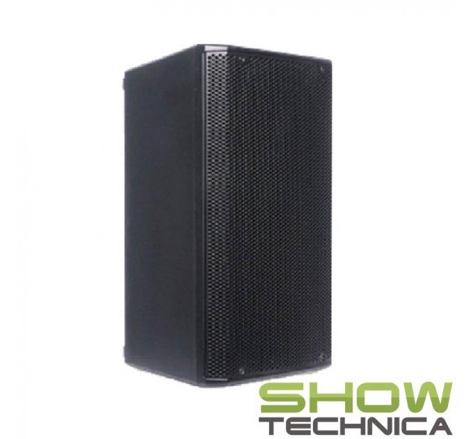 DB Technologies Opera Unica 15 - активная акустическая система