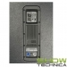 DB Technologies Sigma S115F - активная акустическая система