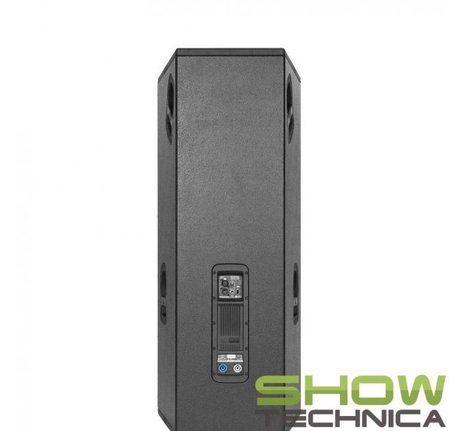 DB Technologies Sigma S215 - активная акустическая система
