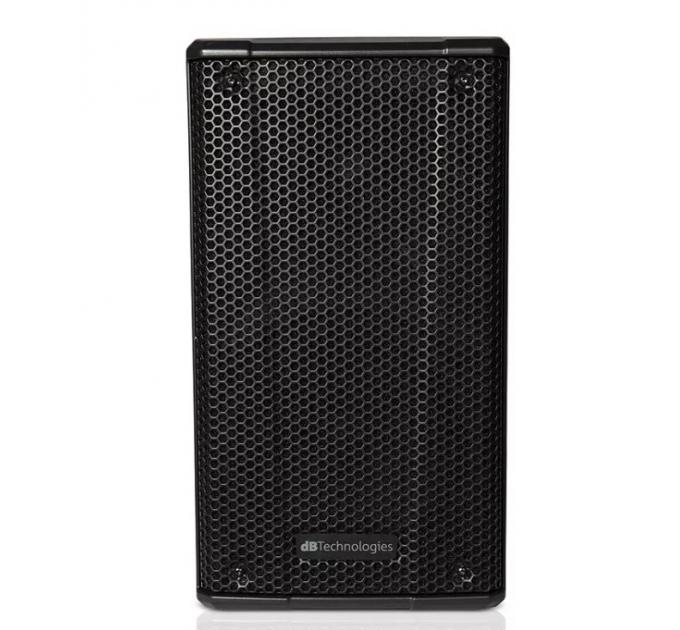 DB Technologies B-Hype 8 - активная акустическая система
