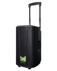 Автономный акустический комплект DB Technologies B-Hype Mobile