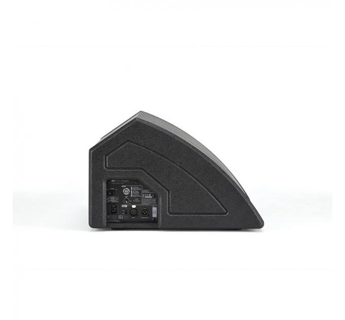 DB Technologies FMX12 - активный сценический монитор