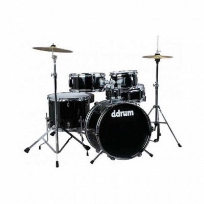 DDrum D1 MB