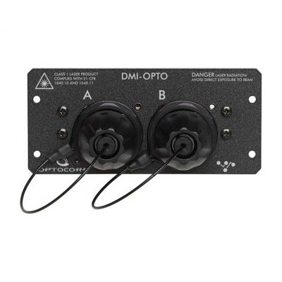 DiGiCo MOD-DMI-OPTO-S
