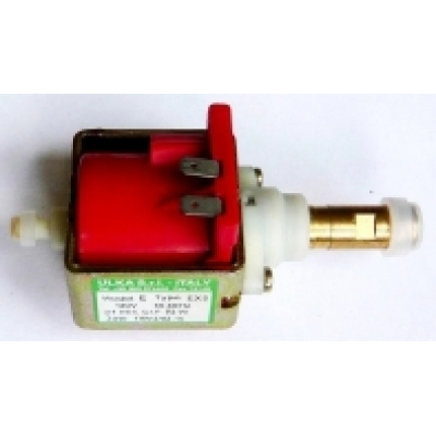 Помпа для генератора дыма Disco Effect 1500W-3000W