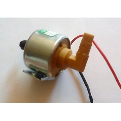 Помпа для генератора дыма Disco Effect 900W-1200W
