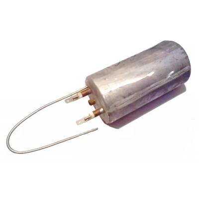 Нагреватель для генератора дыма Disco Effect 900W